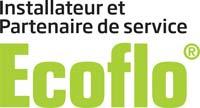Logo Ecoflo