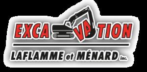 Logo - Laflamme et Ménard